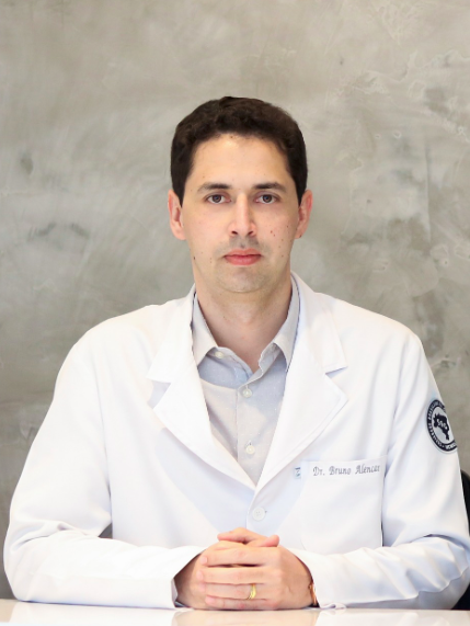 dr bruno cardiologista
