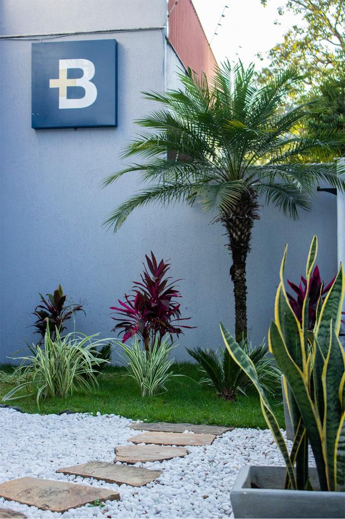 clinica médica blues