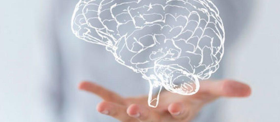 Neurologia-1