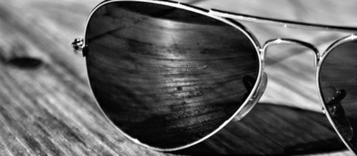 oculos_escuro